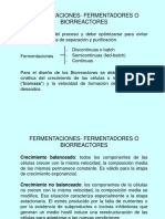 Clase 5 Biotecnol