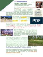 JUNCO Y ENCINA CUMU.CONC.FEBRERO Y MARZO.pdf