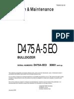 O&M D475A-5EO 30001-UP TEN00132-00D.pdf