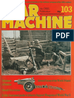 WarMachine 103