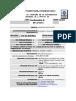 _FUNDAMENTOS DE MECATRÓNICA