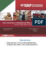 03 TITULO PRELIMINAR.pdf