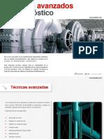 Diagnostico Avanzado de Maquinaria PDF 1 Mb,,,,