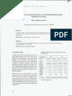 4036-13547-1-PB.pdf
