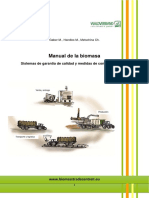 Manual de la Biomasa - Gaber M., Handlos M., Metschina Ch.pdf
