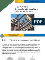Transformação-de-tensões-e-critérios-de-falhas.pdf