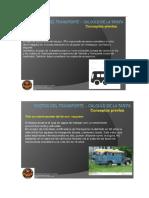 Diapositiva para calculo de hoja de costos.docx