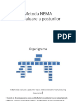 Metoda NEMA (1).pptx