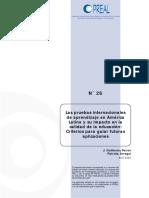 Arregui_et_Al_26 español-2.pdf