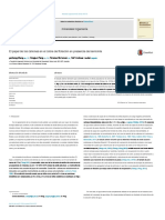 The Role of Cations in Copper Flotation in the Presence of Bentonite.en.Es