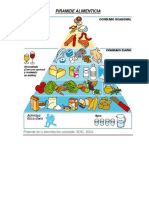 PIRAMIDE ALIMENTICIA.docx