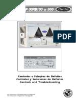 Catalogo Tecnico Aquasnap - 30RBB.pdf