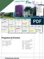 WFWFQEEF.pdf