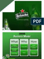 Ppt Heineken