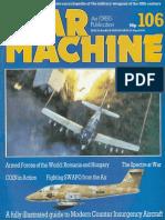 WarMachine 106
