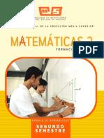 Geometria y Trigonometria.pdf
