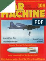 WarMachine 108