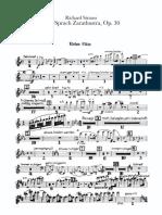 IMSLP51619 PMLP12187 StraussR Op30.Piccolo