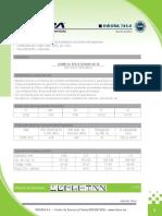 INDURA_Alambre_70S-6_(versión_español).pdf