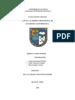 INFORME DE REDES Y CONECTIVIDAD.docx