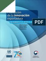 Promocion-Innovacion-Exportadora