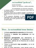 Racional vs Limitante.ppt