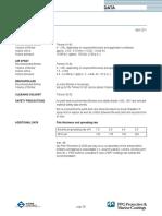 Sigma Marine Coatings Manual_Part117