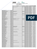 Lista Completa -PortoDouradoI Publicacao 2017-10-20