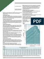 vee belt fenner.pdf