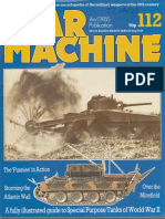 WarMachine 112