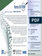 NOV_DOC_Tabla_AEN_38644_1.pdf