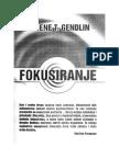 Eugen T Gendlin-Fokusiranje.pdf