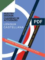 ACTIVIDADES DE LENGUA.pdf
