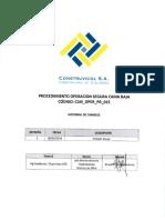 CLM_OPER_PR_015_Proced_operacion_segura_cama_baja_rev_1.pdf