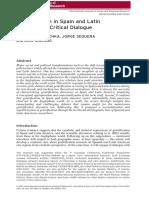 janoschka2013.pdf