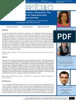Dialnet-LaGestionAdministrativaYFinanciera-5603313.pdf