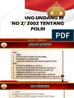 slide UU 2 2002 pptx