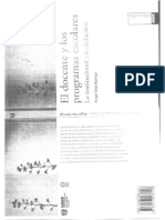 Ángel Díaz Barriga.pdf