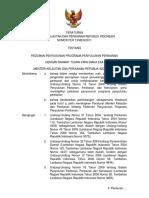 Pedoman Penyusunan Programa.pdf