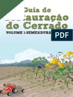 Restauracao Semeadura Direta Cerrado PDF WEB