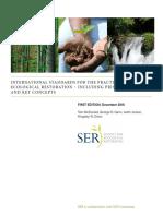 2016_SER_International_Standards.pdf