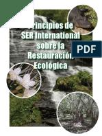 2004_Principio  SER International sobre la Restauracion Ecologica.pdf