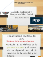 1er Examen Primera Parte Derecho Ambiental_upsjb V_20180326115654