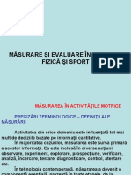 masurare si evaluare curs      STELESCU 23.pdf
