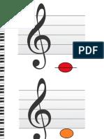 notas_na_pauta_-_cores.pdf