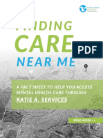Katie A Fact Sheet (Young Minds Advocacy)