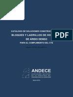 BLOQUES-Catalogodesolucionesconstructivas(2).pdf