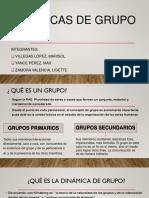 DINAMICAS DE GRUPO.pptx