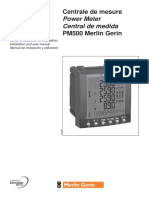 PM500-userGuide