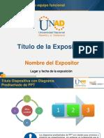 UNAD_plantilla_presentaciones (4).pptx